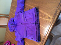 For sale girls clothing