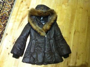 Manteau mackage femme small
