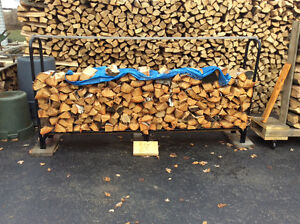 Firewood-Open All Weekend-By the Box....By the Cord..by the Pile Windsor Region Ontario image 5