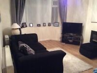 2 bed flat Carlton want 3 bed house