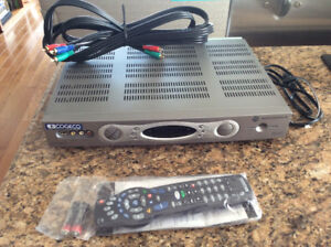 Cogeco CABLE BOX