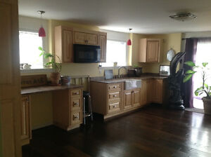 Kitchen for sale Cornwall Ontario image 3
