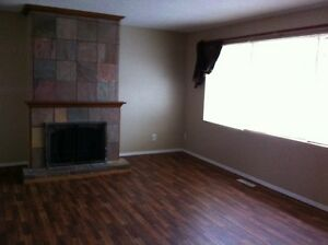 House for Rent at Lake Wabamun