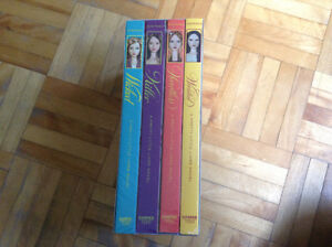 Pretty Little Liars Box Set - Sara Shepard