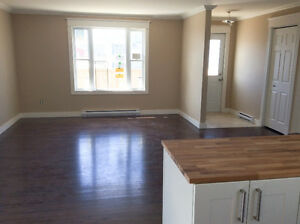 3 Bedroom completely renovated house available IMMEDIATELY St. John's Newfoundland image 4