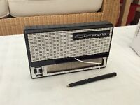 Stylophone Instrument (never been used!)