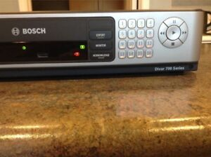 DVR Recorder (Commercial Use)