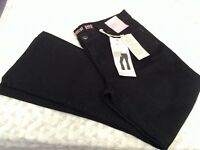 LADIES BOOTCUT JEANS SIZE 16 BRAND NEW WITH TAGS