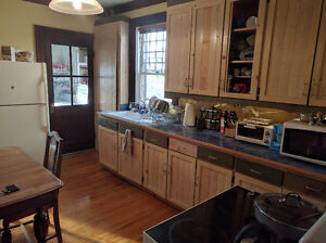LARGE TWO BEDROOM AVAILABLE London Ontario image 3