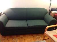 Sofa bed for sale!!!!!!!!! Good price!