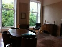 Botanics - Serviced One Bedroom Apartment - Rent Virtually All-Inclusive