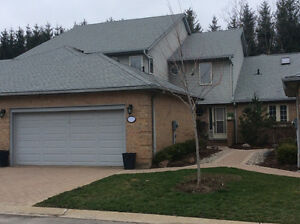 Immaculate Condo for Sale in Woodstock - OPEN HOUSE SAT&SUN 1- 4