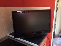 Goodman 24 inch TV