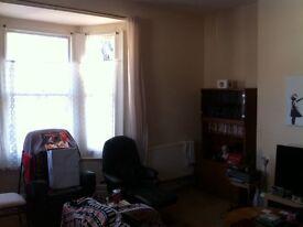 Two bedroom flat to rent, goldstone villas, hove