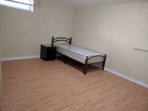5 furnished BDRMs avail. near UW/WLU (Utilities, Internet incl.) Kitchener / Waterloo Kitchener Area image 5