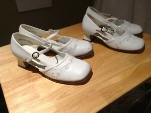 Shoes for communion West Island Greater Montréal image 2
