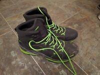 Lowe Hiking boots (UK 12)