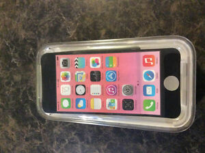iPhone 5c in perfect condition - $200
