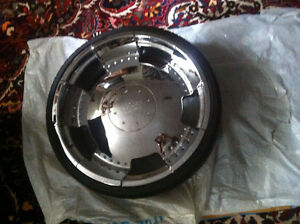 these are 24 rims Kitchener / Waterloo Kitchener Area image 3