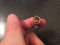 Nomination ring