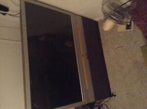 """52"""" tv for sale projection screen"""