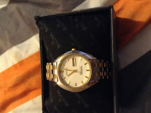 WATCHES FOR SALE FOR BEST OFFER - PLEASE CONTACT Cambridge Kitchener Area image 5