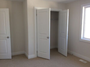 Room Available for rent (3min drive to Trent) Peterborough Peterborough Area image 3