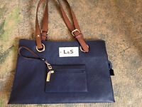 New Bag and purse set