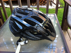 Specialized Adult Mountain Bike Helmet 54-62cm