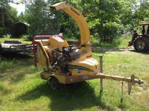 Vermeer Chipper | Kijiji in Ontario  - Buy, Sell & Save with