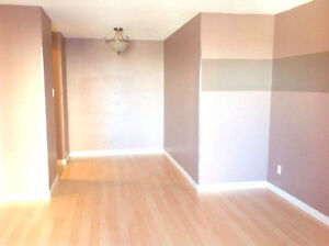 Condo for Rent (near Clareview LRT)