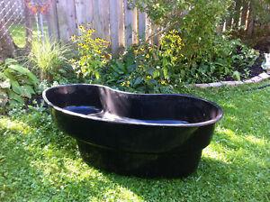 Pond Liner Kijiji Free Classifieds In Ontario Find A