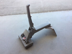 Crain carpet stretching tool for sale.