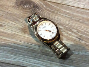 Caravelle by Bulova Watch