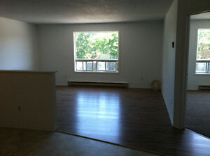 EAST CITY - LARGE ONE BEDROOM - $850.00