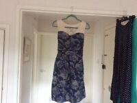 Most treasured 4 therapy dress