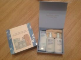 Coast to Coast 'Whitehaven' Luxe Outback BATH AND BODY Collection