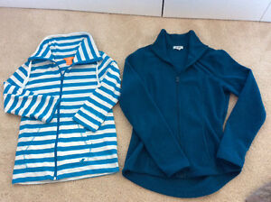 EUC sweaters from Old Navy and Joe Fresh Sz XS, Small