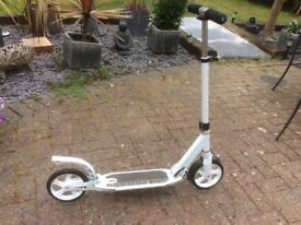 Adult scooter vgc