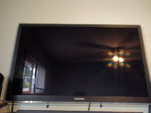 "46"" samsung led tv"