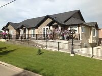 Townhouse Suite for Rent in Magrath