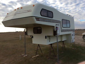 Lastest Camper Trailer For Sale