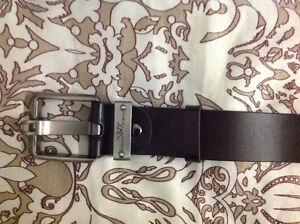Ck belt