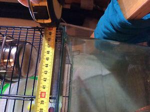 Cage a hamster tout inclus Saint-Hyacinthe Québec image 3