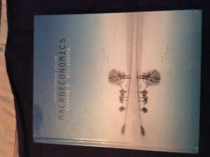 macroeconomcis 3 ca ed by stephen d. williamson