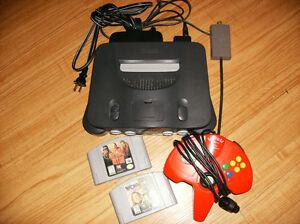 Want 2 Buy Older Gen. Sytems& GamesATARI/NES/SEGA/GAME BOY Kawartha Lakes Peterborough Area image 3