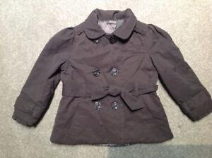 Children's Kenneth Cole jacket