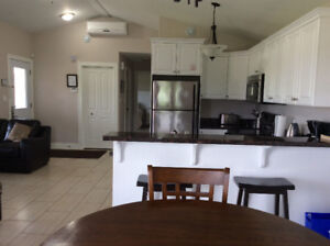 Fall Rates. Modern, very clean 2 bdrm, 2 bath,Villa