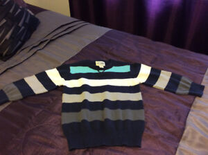 Children's Place - Sweater