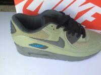 Nike Air Max 90s